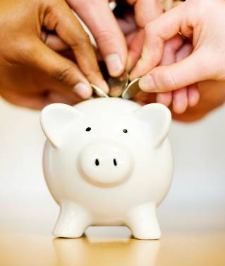 2011 households squirrelled away 74 billion in savings last year